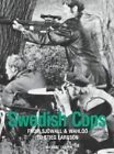Swedish Cops - from Sjawall & Wahlaa to Stieg Larsson by Michael Tapper (Paperback, 2014)