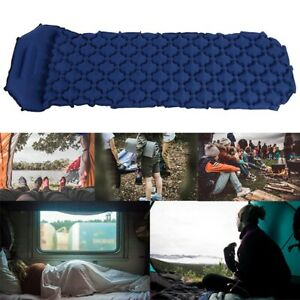 Ultralight-Inflatable-Sleeping-Mat-Camping-Air-Pad-Roll-Bed-Mattress-With-Pillow