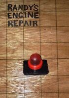 Primer Bulb Pump Part 530038874 Weedeater Trimmer Us Seller