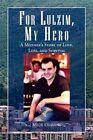 for Lulzim My Hero 9781441580894 by Mide Osmani Hardcover