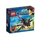 LEGO Legends of Chima Razcals Rabengleiter (70000)