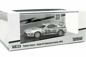 Tarmac-Works-Toyota-Supra-Blitz-Japan-N1-Endurance-Series-1994-1-64