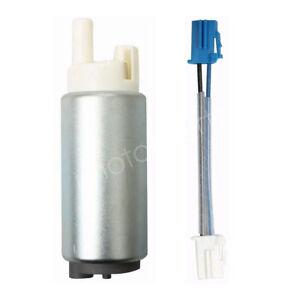 Fuel-Pump-For-Suzuki-Outboard-40-140HP-15200-90J00-15000-92J00-2001-2010