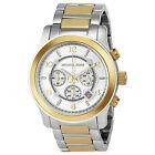 Michael Kors MK8283 Wrist Watch