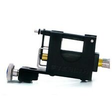 STEALTH LINER 2mm Stroke Aluminum Rotary Tattoo Machine Supply ink Shading (RCA)