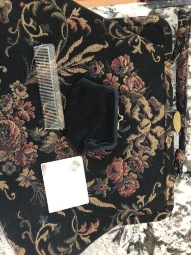 Vintage Lewis Hand Bag