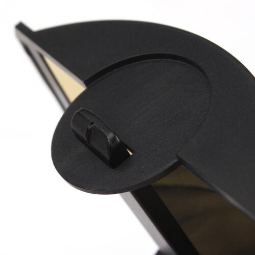 Antenna Signal Amplifier Booster Range Extender For DJI SPARK /& MAVIC PRO eRHPF