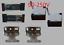 Jetables lumière barrière lumière barrière 90-250 V AC Tension de fonctionnement relais 250 V 3 A