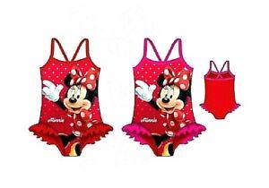 Maillot-de-bain-Minnie-Maillot-De-Bain-Minnie-Disney