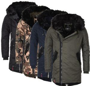 Details Parka Osaka Long Warm Marikoo Original Jacket Show Winter About Mens Very Title Coat tsrhQCxd