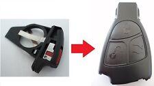 porta batteria di ricambio per Mercedes 2 3 classe A C e S