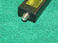 Direct TV SUP-2400 B Band Converter (BBC) Module (for Ka-Lo band up-conversion)