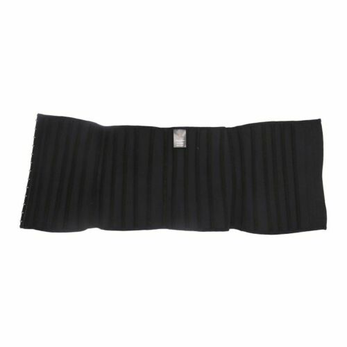 Details about  /Waist Control Underbust Corset For Woman Slimming Shaper Metal Hook Closures New