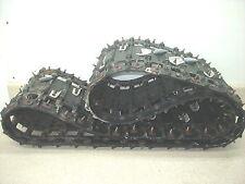 1992 92 93 94 YAMAHA VMAX 4 750 600 TRACK 8CA47110-00 15 X 121 48 WINDOWS