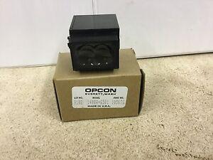 1490A-6501 OPCON REFLEX HEAD