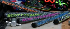 Scotty Cameron Putter Grips - Custom Shop Grips - CHOOSE STYLE - 100% AUTHENTIC