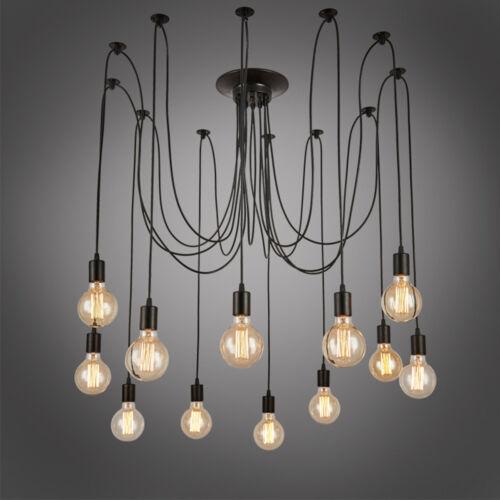 Beaded Chandeliers Lighting The Home Depot
