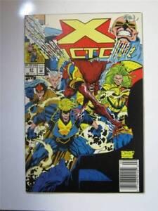 Comic-X-Factor-Vol-1-87