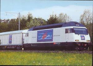 Tren-Chemins-de-Hierro-Suizos-Re-460-037-5-034-Ajax-034-Yvonand-Vd-E786