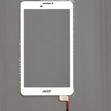 """7"""" Touch Screen Digitizer Replacement for Acer Iconia Talk7 B1-723 A7 3G tablet"""