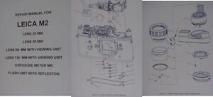 leica m2 manual pdf