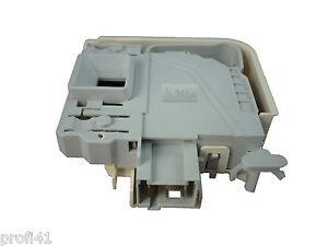 Tuerverriegelung-Tuerschalter-Tuerschloss-fuer-Siemens-Bosch-Neff-Balay-emz-Type-881