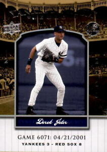 2008-Upper-Deck-Yankee-Stadium-Legacy-Collection-6071-Derek-Jeter-REF-19090