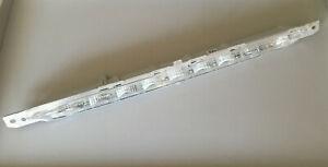 MERCEDES-BENZ-S-KLASSE-W222-Hinten-LED-Nebelscheinwerfer-A2229060048-wie-Neu