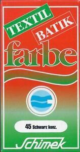 SCHIMEK-Tabletten-Textil-u-Batik-Farbe-42-schiefergrau
