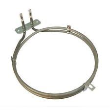 WHIRLPOOL AKZM 651//IX AKZM 654//IX AKZM 6550//IXL Cooker Fan Oven Element 2000W