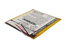 Batería de Li-Polymer Para Ipod ma627ll/b 616-0341 Ipod Touch 1st 16 Gb 616-0333 Nuevo