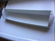 Gorenje Kühlschrank Hi1526 : Türfach türablage für aeg kühlschrank t nr top ebay