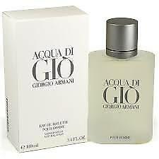 Armani-Aqua-Di-Gio-100ml-100-Authentic