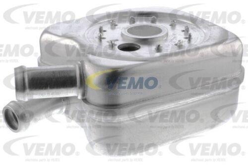 /> 92 Manuel VEMO Moteur refroidisseur d/'huile pour VW Transporter T3 1.6 1.7 1.9 2.1 81
