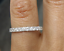 DEAL-Genuine-0-50CT-Natural-Diamond-Engagement-Wedding-Band-Ring-14K-Gold thumbnail 3