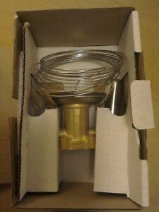 Danfoss dix 20 trermostatic détendeur .067B3292-afficher le titre d`origine