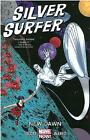 Silver Surfer: Volume 1: New Dawn by Dan Slott (Paperback, 2014)