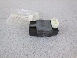 nuevo aeon 30410 159 000 cdi unidad overland 180 cobra. Black Bedroom Furniture Sets. Home Design Ideas