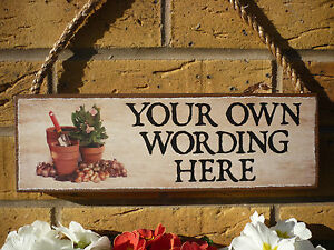 PERSONALISED-GARDEN-SHED-SIGN-OWN-WORDING-BESPOKE-SIGN-NAME-SIGN-MADE-TO-ORDER