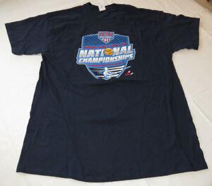 Men/'s Tommy Hilfiger long sleeve ribbed shirt L large 7841297 609 Bordeaux cs
