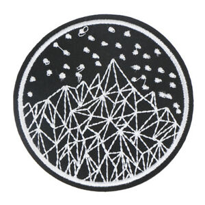 1PC-Embroidery-Patch-for-Clothes-Sew-on-Stickers-Patch-Sewing-Applique-H-ti