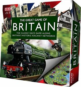 The-Great-Game-of-Britain