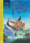 Tashi and the Genie by Anna Fienberg, Barbara Fienberg (Paperback, 2006)