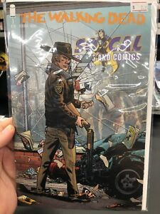 Walking-Dead-15th-Anniversary-1-SCGC-Exclusive-Store-Variant-NM