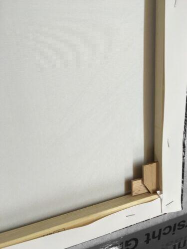 100 cm*65 cm 006 Bilder auf Leinwand Wandbild Poster Kunstdruck  XXL Aufstieg
