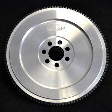 SSP Lightweight Flywheel for SST transmission Mitsubishi Lancer EVO X / 10