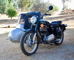 1995-Royal-Enfield-500cc-with-Cozy-India-sidecar