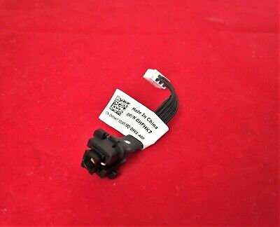 CN-0HFHK7 Dell Power Button Cable I3650-3133SLV