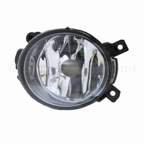 SKODA OCTAVIA MK2 4//2009-/> FRONT FOG LIGHT LAMP PASSENGER SIDE N//S