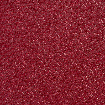 G470 Parchment Upholstery Grade Recycled Leather Bonded Leather By The Yard
